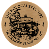 No. 187 - Beth Shalom Holocaust Centre