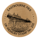 No.202 - Eastbourne Pier